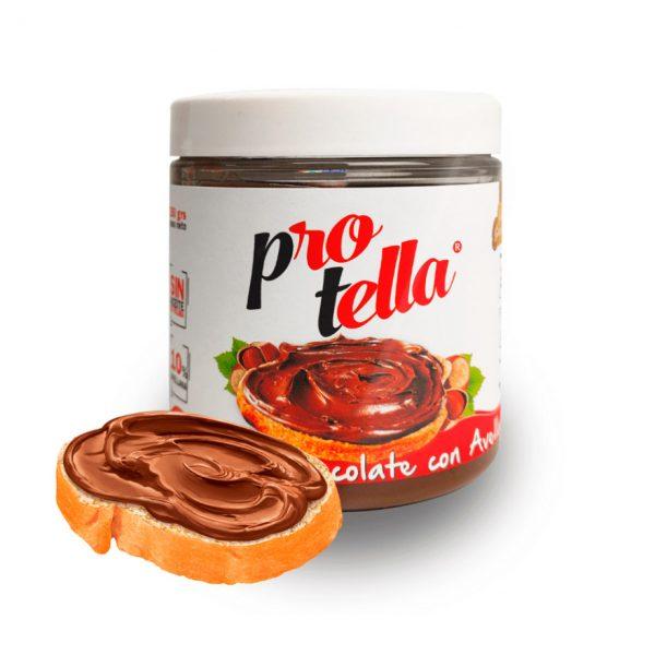 comprar-protella-chocolate-tienda-online-nutricion-sala-fitness-vip-aguilas-www.salafitnessvip.com