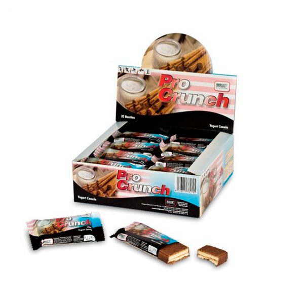 comprar-barritas-procrunch-proteina-tienda-online-nutricion-sala-fitness-vip-aguilas-www.salafitnessvip.com