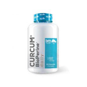 comprar-capsulas-curcuma-tienda-online-nutricion-sala-fitness-vip-aguilas-www.salafitnessvip.com