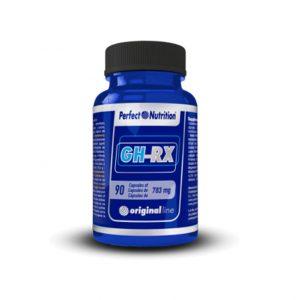 comprar-capsulas-gh-rx-tienda-online-nutricion-sala-fitness-vip-aguilas-www.salafitnessvip.com_