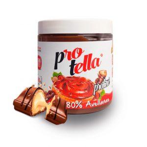 comprar-crema-protella-avellana-praline-tienda-online-nutricion-sala-fitness-vip-aguilas-www.salafitnessvip.com