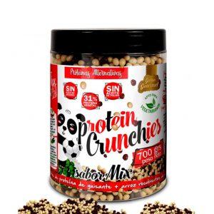 comprar-protein-crunchies-sabor-mix-protella-tienda-online-nutricion-sala-fitness-vip-aguilas-www.salafitnessvip.com