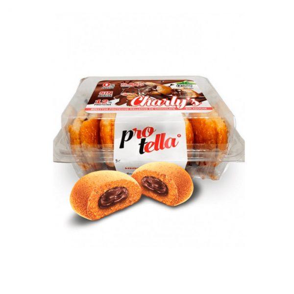 comprar-roscos-charly-chocolate-protella-tienda-online-nutricion-sala-fitness-vip-aguilas-www.salafitnessvip.com