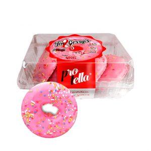 comprar-roscos-joe-and-gerry-s-pink-protella-tienda-online-nutricion-sala-fitness-vip-aguilas-www.salafitnessvip.com