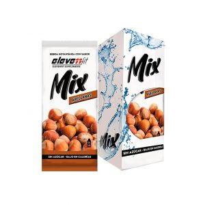 comprar-saborizante-bebida-mix-avellana-tienda-online-nutricion-sala-fitness-vip-aguilas-www.salafitnessvip.com