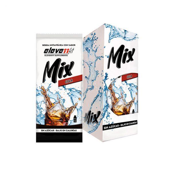 comprar-saborizante-bebida-mix-cola-tienda-online-nutricion-sala-fitness-vip-aguilas-www.salafitnessvip.com