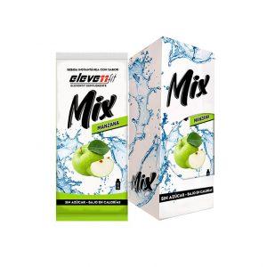 comprar-saborizante-bebida-mix-manzana-tienda-online-nutricion-sala-fitness-vip-aguilas-www.salafitnessvip.com