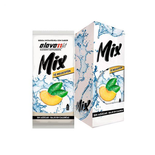 comprar-saborizante-bebida-mix-melocoton-tienda-online-nutricion-sala-fitness-vip-aguilas-www.salafitnessvip.com