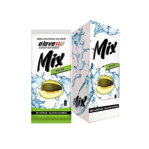 comprar-saborizante-bebida-mix-melon-tienda-online-nutricion-sala-fitness-vip-aguilas-www.salafitnessvip.com