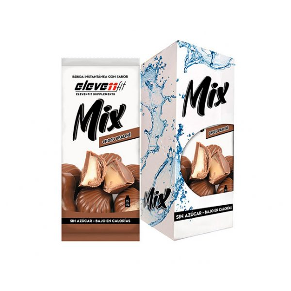 comprar-saborizante-choco-praline-mix-vainilla-tienda-online-nutricion-sala-fitness-vip-aguilas-www.salafitnessvip.com