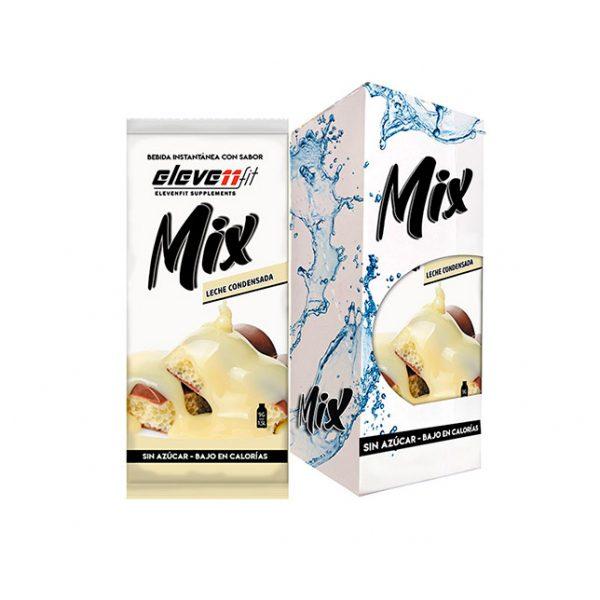 comprar-saborizante-leche-condensada-mix-vainilla-tienda-online-nutricion-sala-fitness-vip-aguilas-www.salafitnessvip.com
