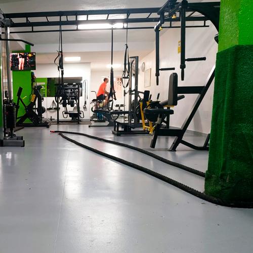 interior3-gimnasio-aguilas.sala-fitness-vip-www.salafitnessvip.com_-1