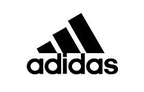 logo-adidas-gimnasio-aguilas-sala-fitness-vip-www.salafitnessvip.com