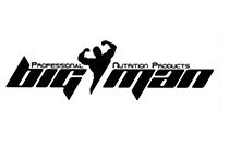 logo-bigman-gimnasio-aguilas-sala-fitness-vip-www.salafitnessvip.com