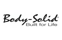 logo-body-solid-gimnasio-aguilas-sala-fitness-vip-www.salafitnessvip.com_
