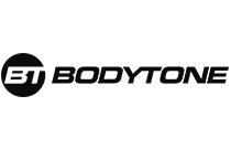 logo-bodytone-gimnasio-aguilas-sala-fitness-vip-www.salafitnessvip.com