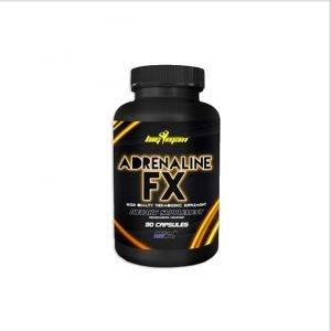 comprar-adrenalina-bigman-tienda-online-nutricion-sala-fitness-vip-aguilas-www.salafitnessvip.com
