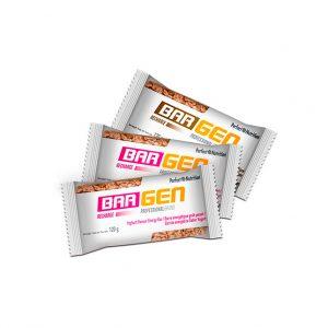 comprar-barritas-bargen-tienda-online-nutricion-sala-fitness-vip-aguilas-www.salafitnessvip.com