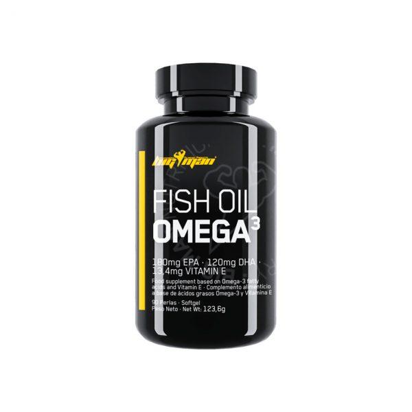 comprar-fish-oil-omega-3-bigman-tienda-online-nutricion-sala-fitness-vip-aguilas-www.salafitnessvip.com