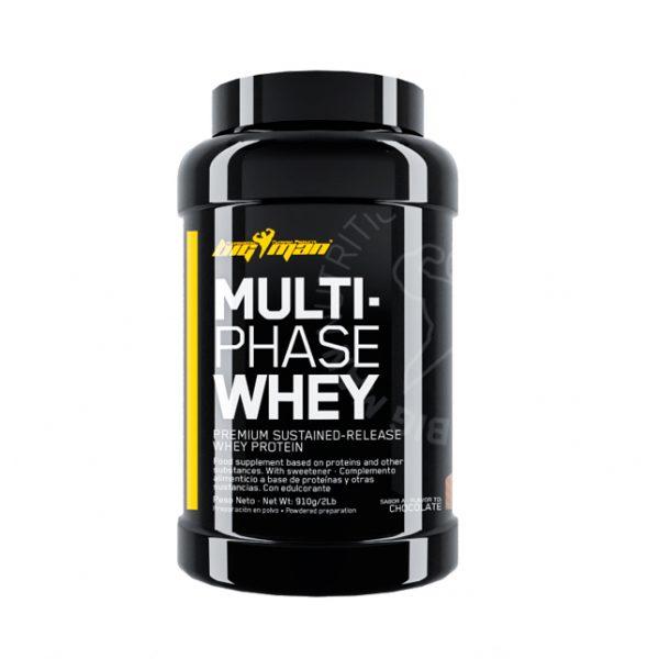 comprar-proteina-bigman-tienda-online-nutricion-sala-fitness-vip-aguilas-www.salafitnessvip.com