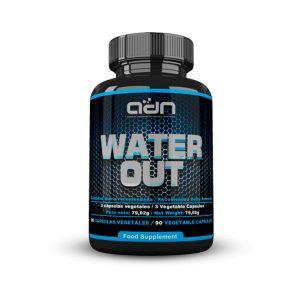 comprar-water-out-caps-tienda-online-nutricion-sala-fitness-vip-aguilas-www.salafitnessvip.com