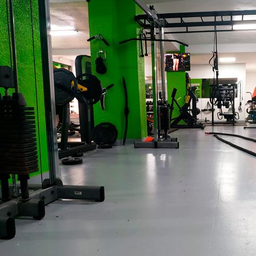 interior2-gimnasio-aguilas.sala-fitness-vip-www.salafitnessvip.com_-1