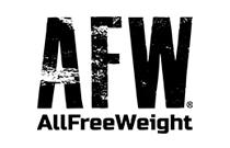 logo-afw-gimnasio-aguilas-sala-fitness-vip-www.salafitnessvip.com_