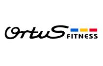logo-ortusfitness-gimnasio-aguilas-sala-fitness-vip-www.salafitnessvip.com_