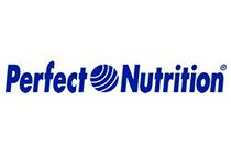 logo-perfect-nutrition-gimnasio-aguilas-sala-fitness-vip-www.salafitnessvip.com