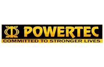 logo-powertec-gimnasio-aguilas-sala-fitness-vip-www.salafitnessvip.com_