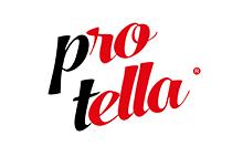 logo-protella-gimnasio-aguilas-sala-fitness-vip-www.salafitnessvip.com